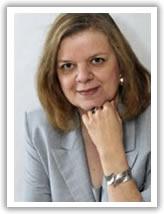 Frances Paquette